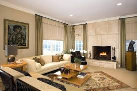 living rooms with corner fireplaces living room arrangements with corner fireplace mikekyle club
