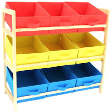 4 Tier Toy Organizer With Bins 14 Best Ideas About Toy Storage On Pinterest Rivers Bins And Toys