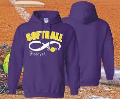 girls softball bedding softball infinity softball hoodie softball shirt softball