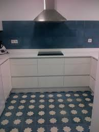 mod 203 casa house home tiles floor walls spain spanish