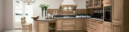Come Arredare Una Casa Rustica by Cucine Rustiche 10 Consigli Per L U0027arredo Perfetto