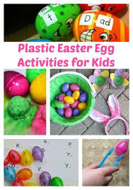 Easter Decorations For The Classroom by 61 Best Holiday Easter Sensory Activities Images On Pinterest