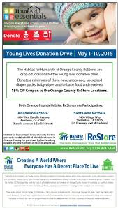 47 best habitat for humanity restore orange county images on
