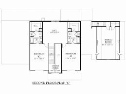 home plans with mudroom house plans with bonus rooms elegant floor room incentive plan