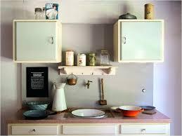 cuisine la must kitchen items ustensi cuisine la unis la non en en kitchen