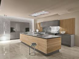19 best contemporary kitchen cabinets images on pinterest