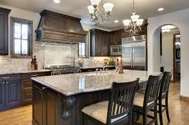 Walnut Kitchen Ideas 111 Luxury Kitchen Designs Love Home Designs