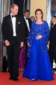 the royal duchess kate middleton u0027s style statement the spoylrs