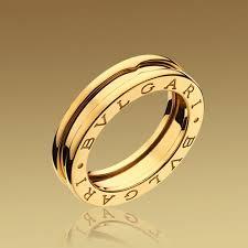 bvlgari rings buy images Bvlgari replica rings collection klockor herr kopior audemars jpg