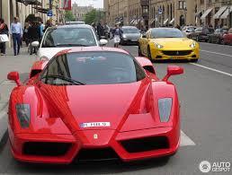 enzo for sale australia enzo 27 april 2013 autogespot