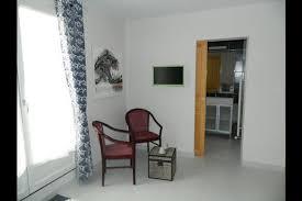 chambre d hote castelnaudary aujuseb chambre chardons à castelnaudary à proximité du canal