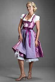 lederhosen designer 632 best trachten images on lederhosen dirndl dress