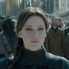hunger games katniss mockingjay part 2 jennifer lawrence wallpapers what u0027s the u0027mockingjay u0027 end credits song it might just be another