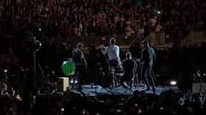 coldplay don t panic mp3 ecouter et télécharger coldplay charlie brown levi s stadium