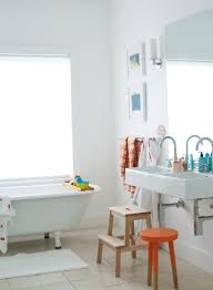 designing bathroom how to design a family bathroom