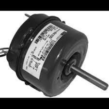 fasco fan motor catalogue fasco g2249 condenser fan motor 1 8hp 1075rpm 208 230v 1ph 42y