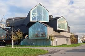 vitra design vitra design museum graphéine agence de communication lyon