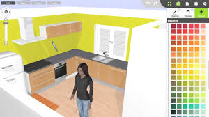 dessin de chambre en 3d dessin chambre 3d avec awesome and beautiful logiciel chambre 3d de
