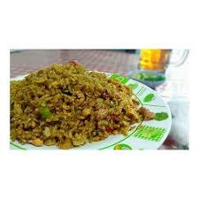 aneka masakan ps ujan2 images tagged with kuliner purbalingga on instagram online