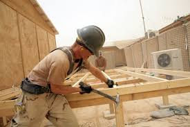 builders what does a builder do
