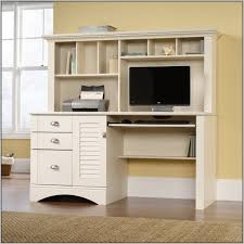 Vantage Corner Desk by Bush Corner Desk Dimensions Desk Home Design Ideas