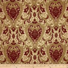 Home Decor Fabric Canada by Jacquard Fabric Designer Fabric By The Yard Fabric Com