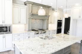 new construction design new construction kitchen and bath l m interior design