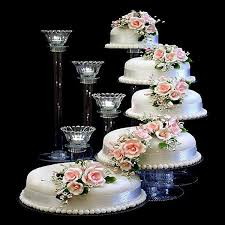 5 tier cupcake stand 5 tier cake stand efavormart