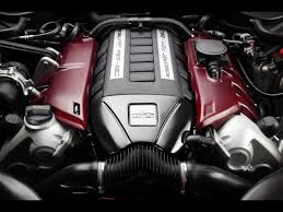 porsche engine 2010 speedart ps9 650 porsche panamera turbo engine 1280x960