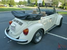 1979 vw volkswagen beetle convertible 1979 vw super beetle color harley electra glide wiring harness