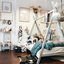 home interiors and gifts website teepee bed bullishness info