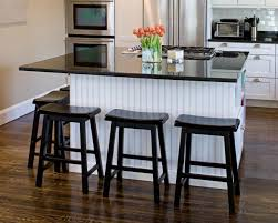 chairs for kitchen island sleek large kitchen islands designs choose layouts large kitchen