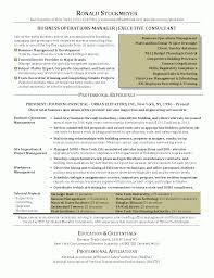 Formidable Top Resume Writers Tags Cool It Resume Writers Contemporary Resume Templates Ideas