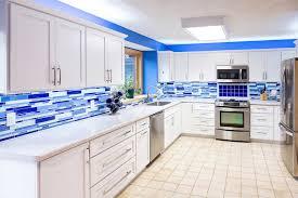 Alternative To Kitchen Tiles - kitchen design subway tile alternatives when tiling a backsplash