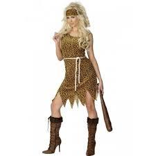 Achilles Halloween Costume Historical Wizard Fancy Dress