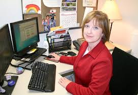Veterans Affairs Help Desk Helping Women Veterans Find The Help They Need Veterans Health
