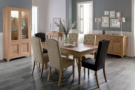 Dining Room Buffet Ideas Dining Room Buffet Ideas Dining Room Buffet Ideas Superwup Me