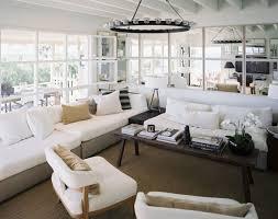 Best Slipcovered Sofas by Design Tips The Best Slipcover Sectional Sofa
