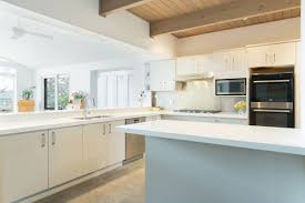 kitchen cabinet makers melbourne cheap kitchen renovations makeovers facelifts u0026 resurfacing