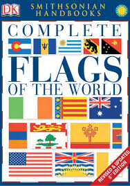 Flags Of The Wrld Complete Flags Of The World