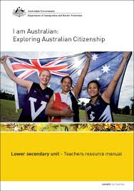 Secondary Unit Resources For Schools