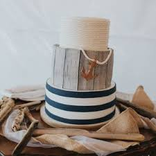 nautical themed wedding cakes nautical wedding cakes desserts