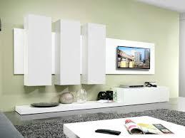 designer wohnen living designer wohnwand tv board schrankwand wohnkombination weiß