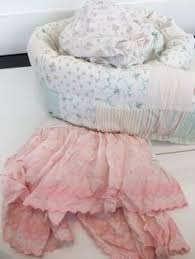 Simply Shabby Chic Baby Bedding by Viv Rae Eve 3 In 1 Convertible Crib Products Pinterest