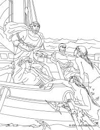 greek myths coloring pages homeschool history pinterest