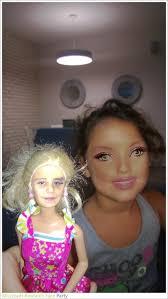 Funny Girl Face Meme - face swap a girl and her barbie meme guy