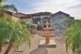 4 car garage homes with 4 car garage for sale queen creek az phoenix az real