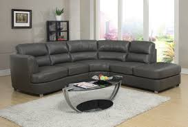 Black Furniture Living Room Living Room Furniture L Shaped Couches Large White Shape Sofa