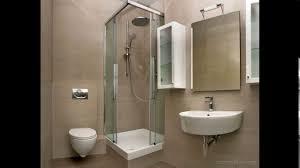 Latest Bathroom Designs Latest Bathroom Designs In Kerala Youtube