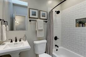 budget bathroom ideas budget bathroom remodel tips to reduce costs budgeting spaces